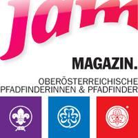 Jam-magazin